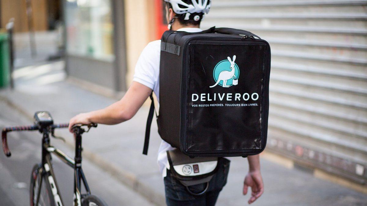 deliveroo_fr-300-3