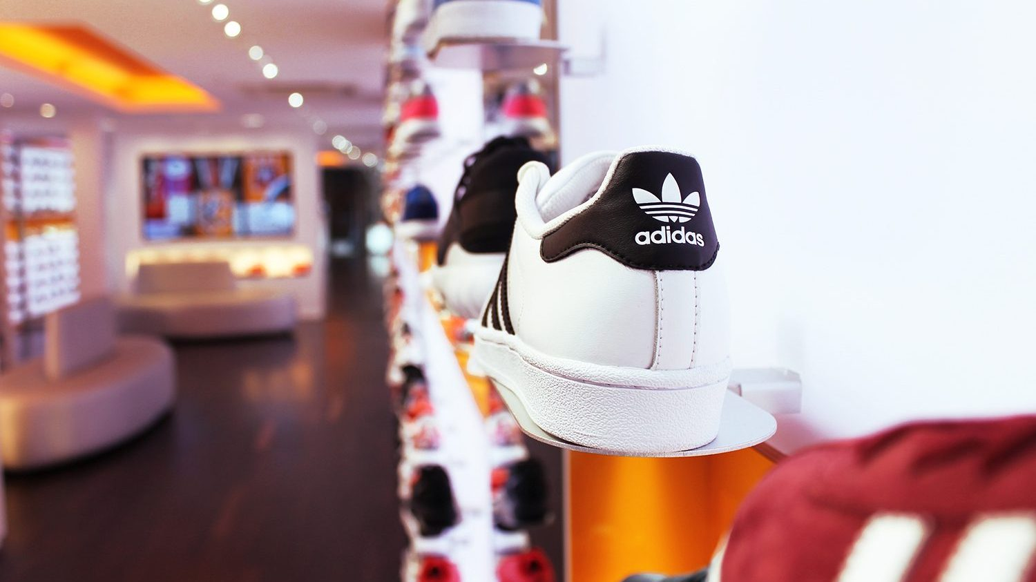 mauricestyle-blog-mode-homme-strasbourg-wanamanashoes-sneakers-stansmith-adidas-1