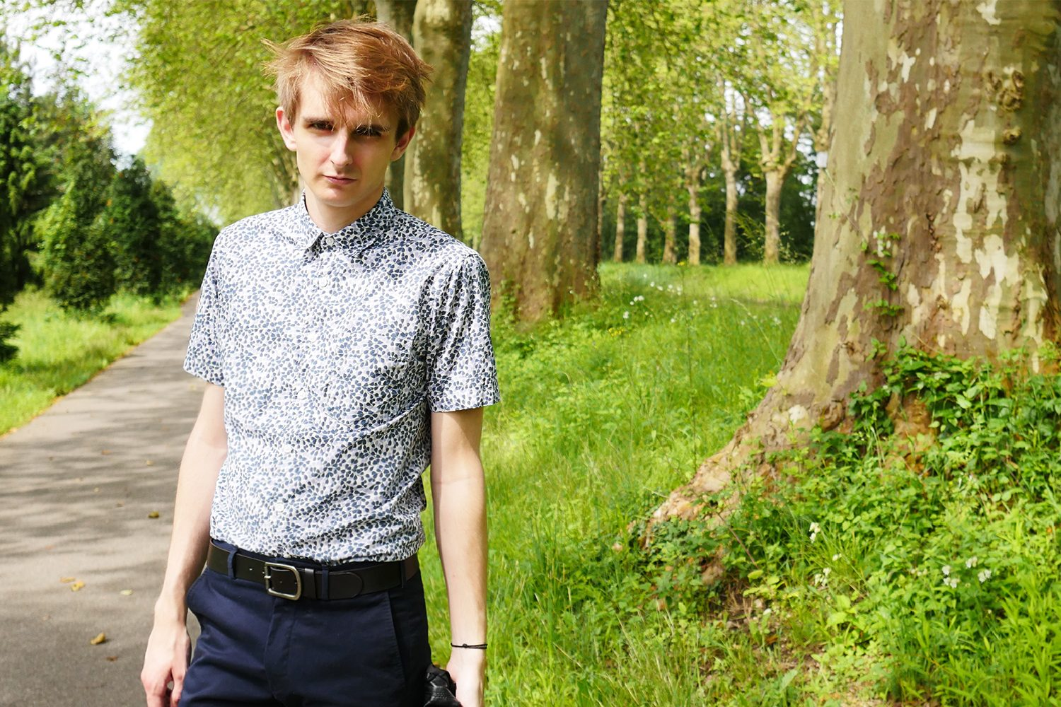 maurice-style-blog-mode-homme-blogueur-strasbourg-uniqlo-liberty-lookbook-4-2