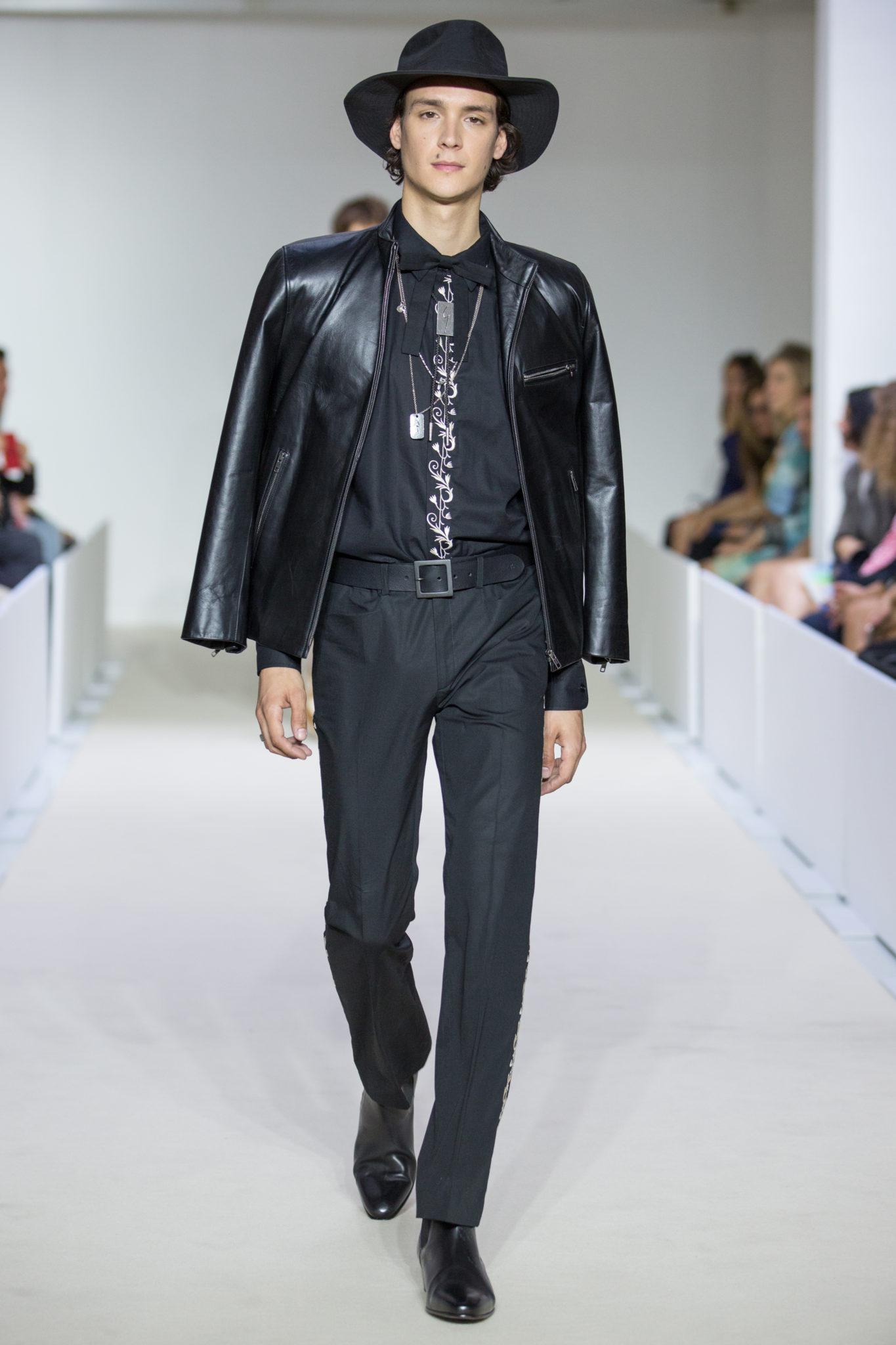 52b351fe84e50 blog-mode-homme-strasbourg-paris-fashion-week-pfw-men-2017-agnesb-defile -lifestyle-fashionblogger-french-blogueur-mode-influenceur-6