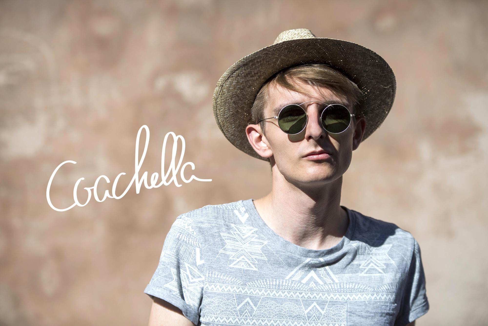 coachella-look-man-lookbook-men-menstyle-festival-style-boho-vintage-hm-blog-mode-homme-strasbourg-paris-french-blogger-2