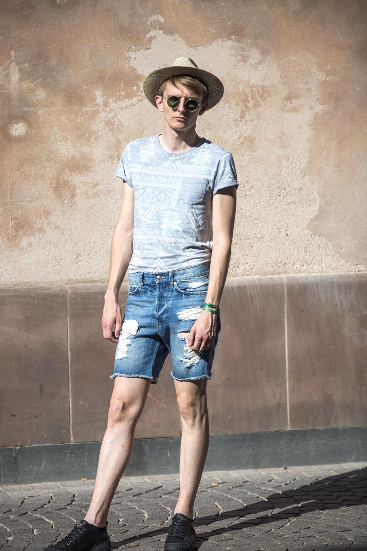 coachella-look-man-lookbook-men-menstyle-festival-style-boho-vintage-hm-blog-mode-homme-strasbourg-paris-french-blogger-8