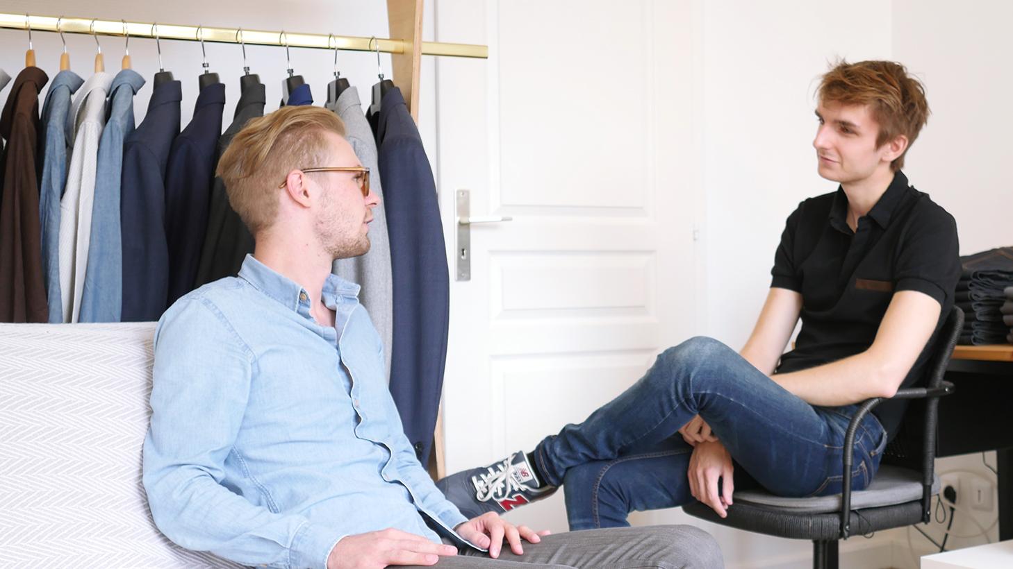 blog-mode-homme-strasbourg-masuculin-paris-lifestyle-blogueur-fashion-blogger-fench-bonne-gueule-joris-interview-call-me-maurice-1