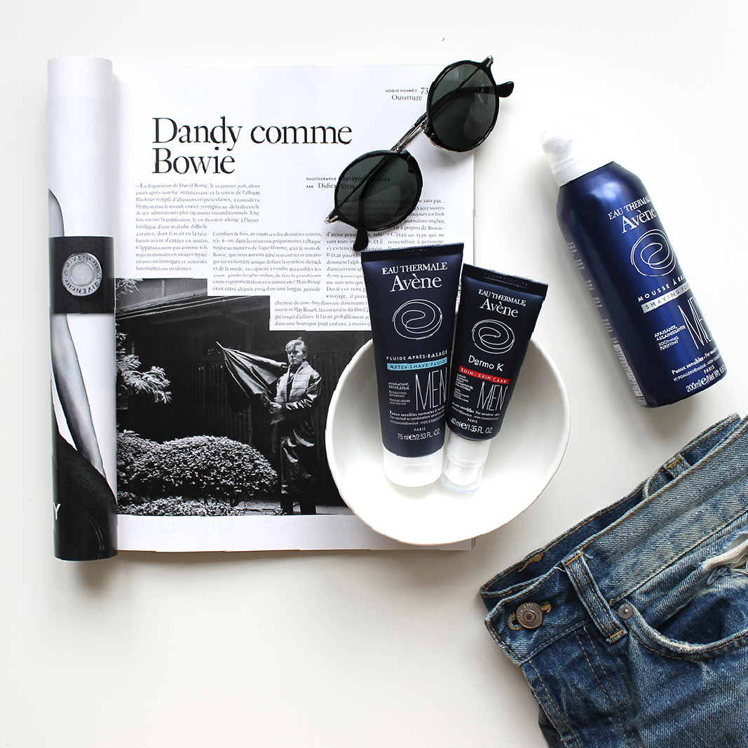 blog-mode-homme-strasbourg-masuculin-paris-lifestyle-blogueur-fashion-blogger-french-grooming-test-avene-men-rasage-2-instagram2