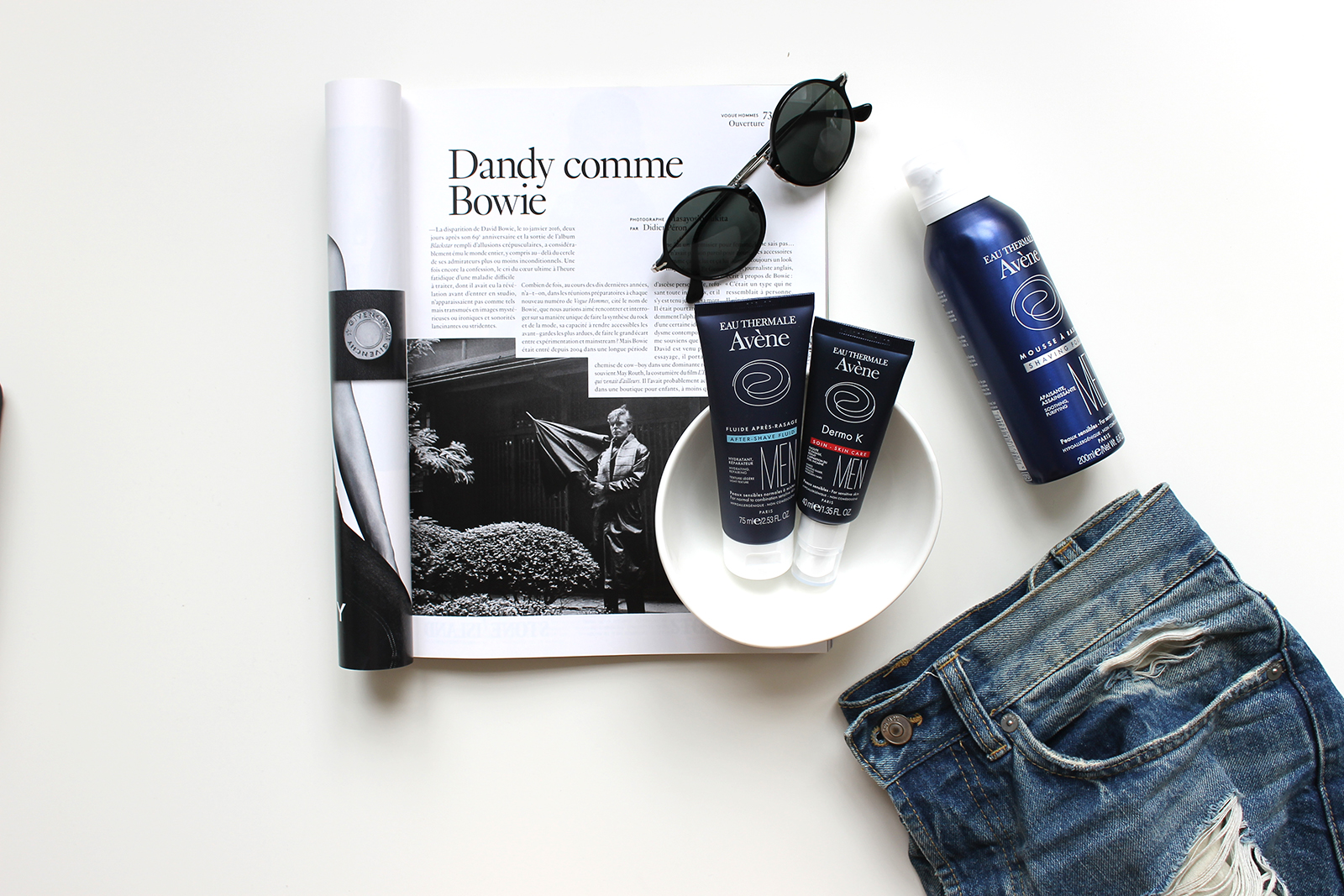 blog-mode-homme-strasbourg-masuculin-paris-lifestyle-blogueur-fashion-blogger-french-grooming-test-avene-men-rasage-2