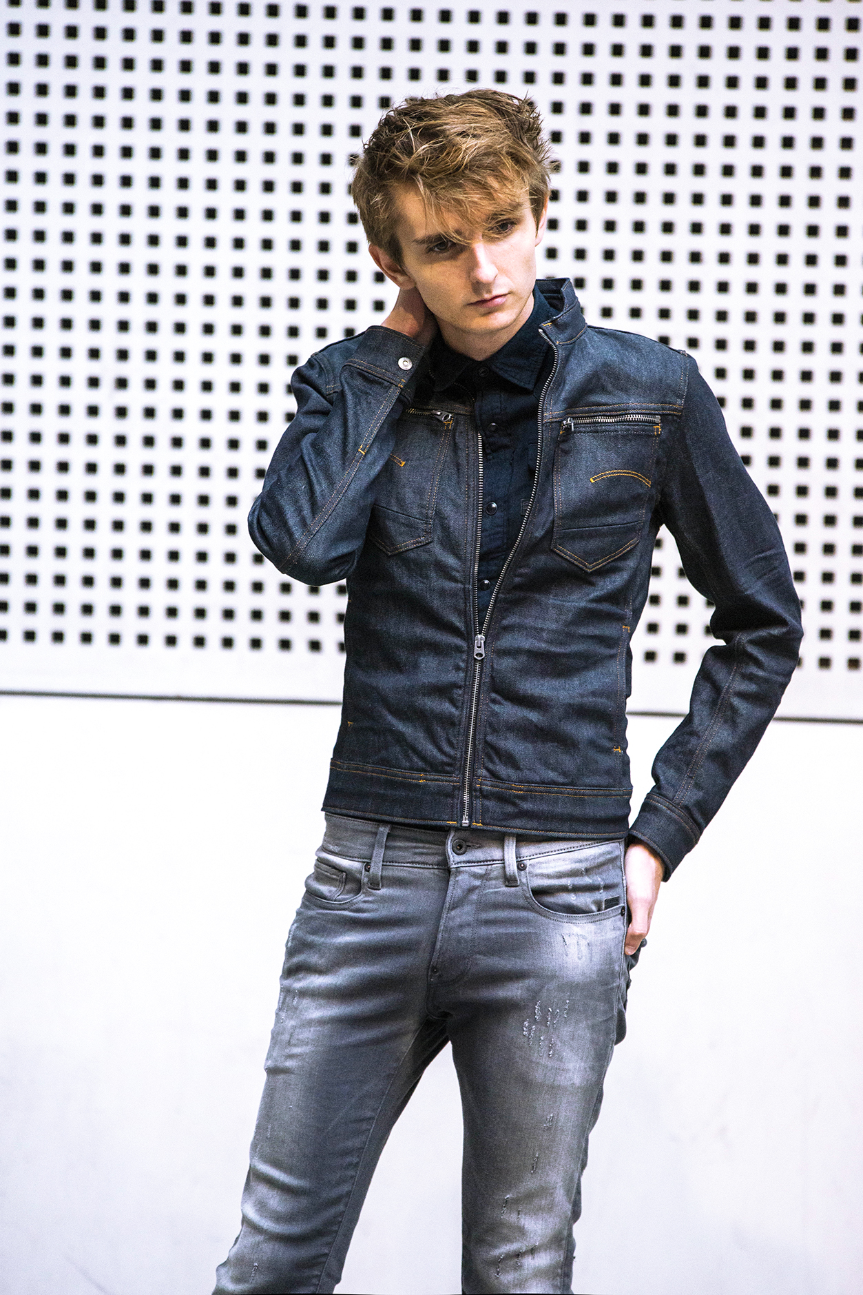 blog-mode-homme-strasbourg-masuculin-paris-lifestyle-blogueur-fashion-blogger-french-gstar-raw-pharrell-jean-denim-edito-3