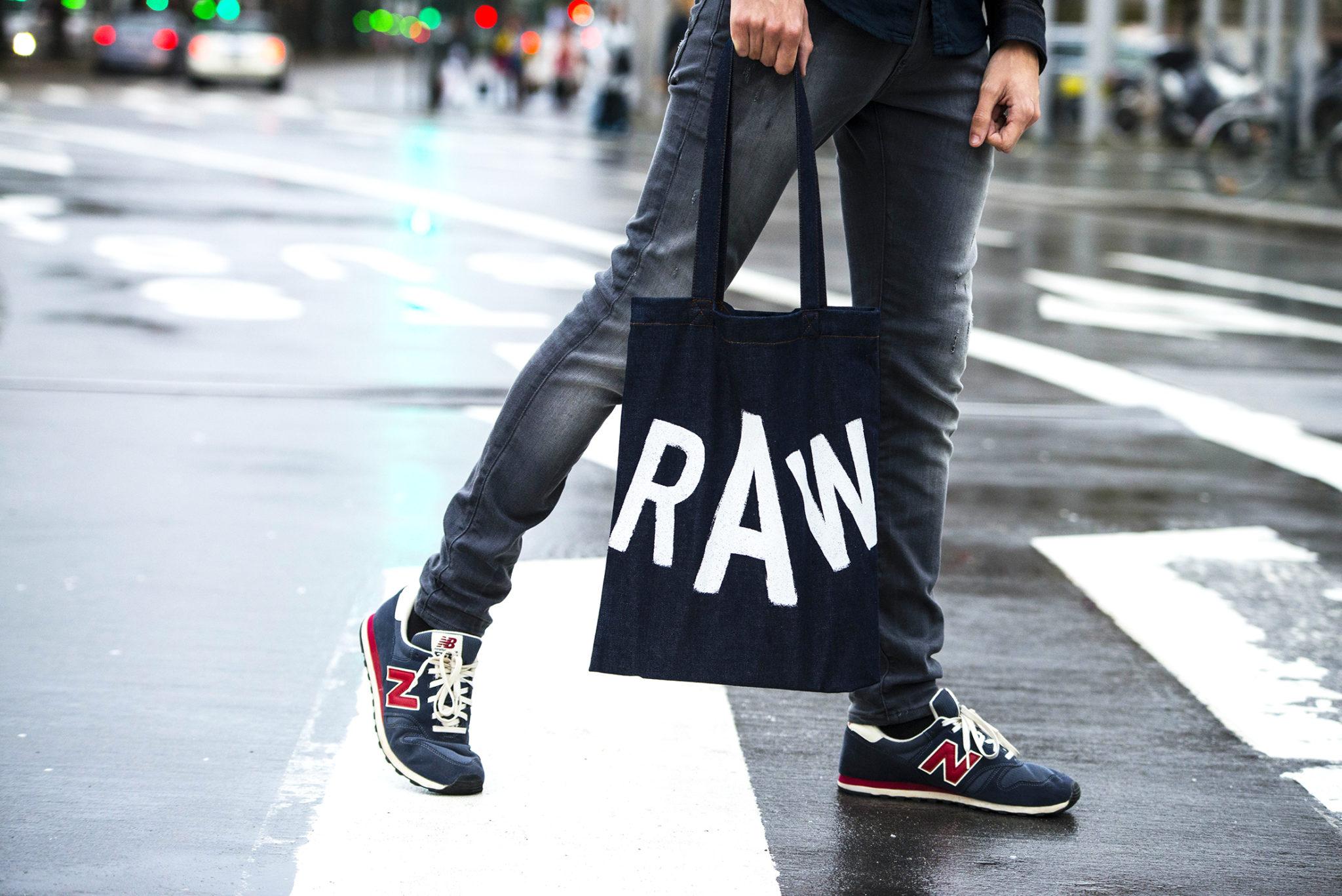 blog-mode-homme-strasbourg-masuculin-paris-lifestyle-blogueur-fashion-blogger-french-gstar-raw-pharrell-jean-denim-edito-8