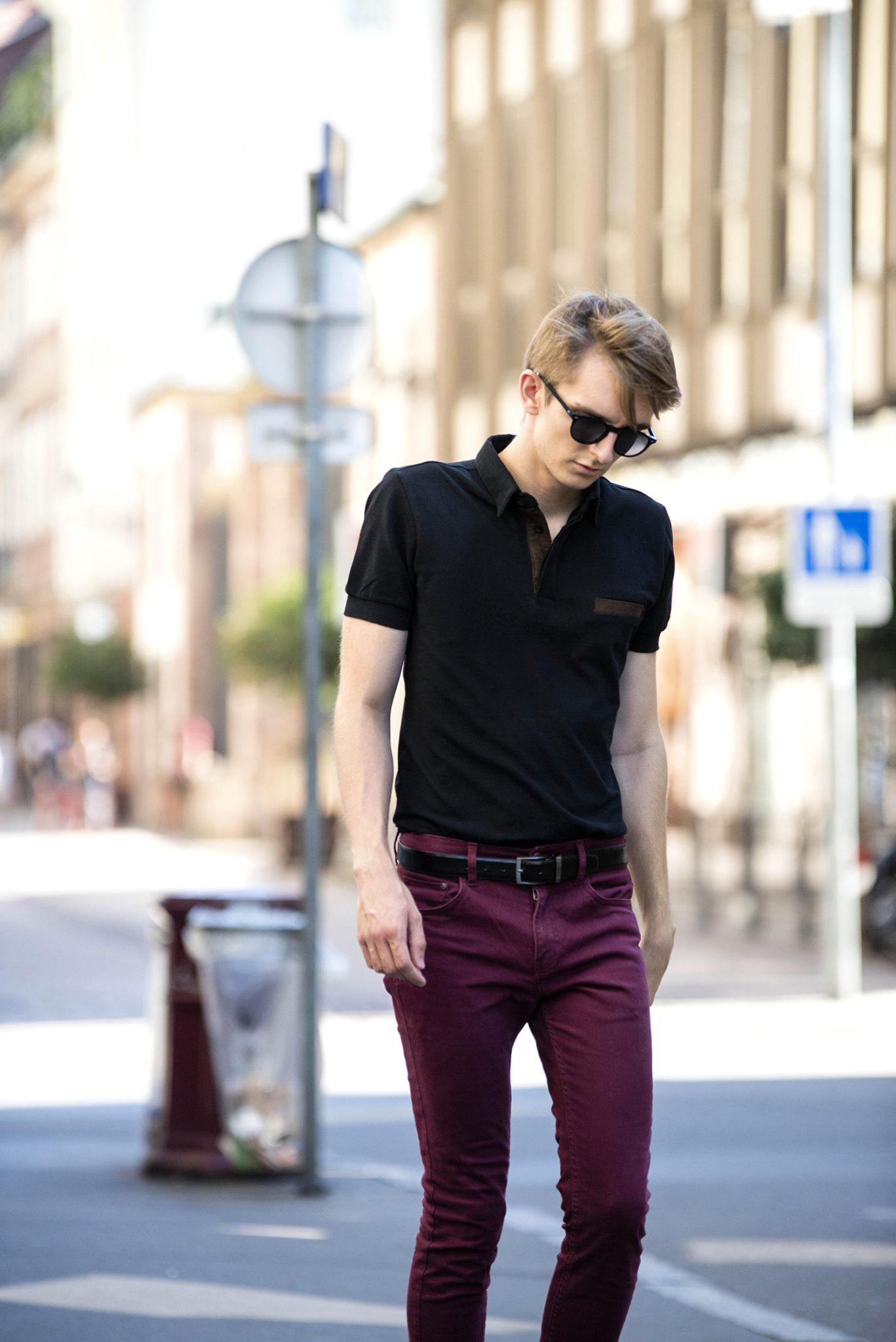blog-mode-homme-strasbourg-paris-blogueur-fashion-blogger-man-men-french-streetstyle-lookbook-vinifera-alsace-france-1