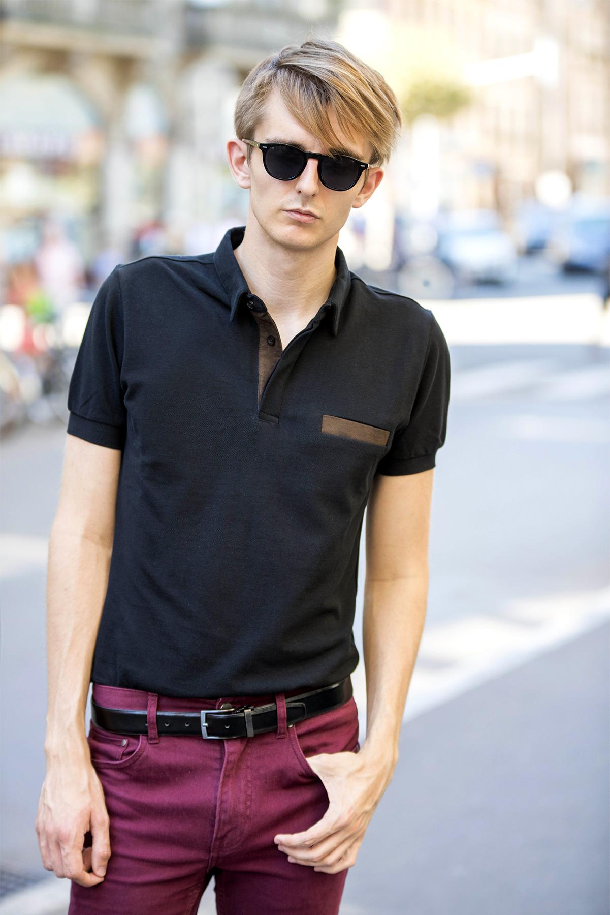 blog-mode-homme-strasbourg-paris-blogueur-fashion-blogger-man-men-french-streetstyle-lookbook-vinifera-alsace-france-2