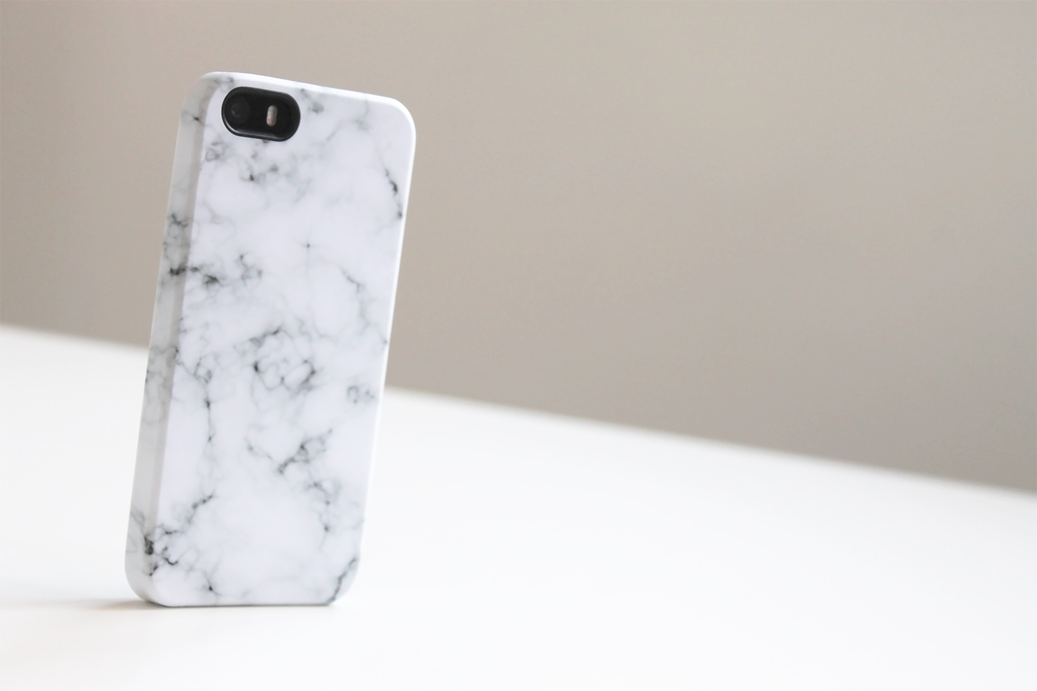 blog-mode-homme-strasbourg-paris-lifestyle-blogueur-fashion-blogger-french-caseable-coque-iphone-maurice-style-5