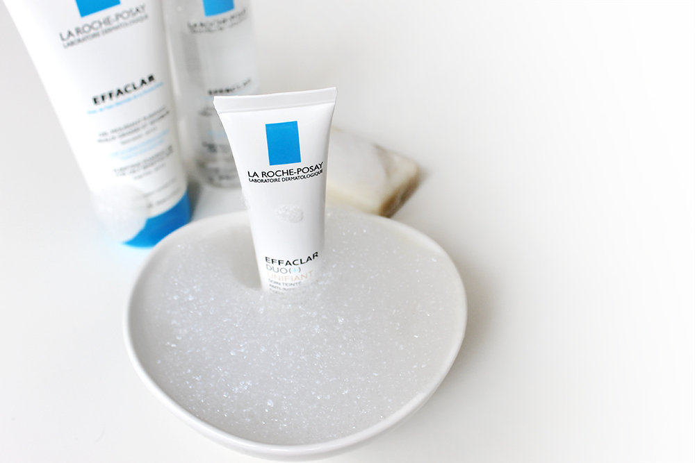 blog-mode-homme-strasbourg-paris-lifestyle-blogueur-fashion-blogger-french-grooming-la-roche-posay-effaclar-duo-loreal-maurice-style-1