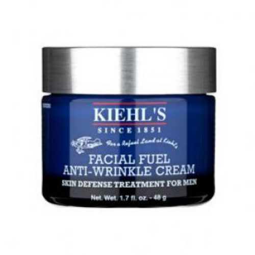 blog-mode-homme-strasbourg-paris-lifestyle-blogueur-fashion-blogger-french-kiehls-heavy-lifting-facial-fuel-avis-maurice-style