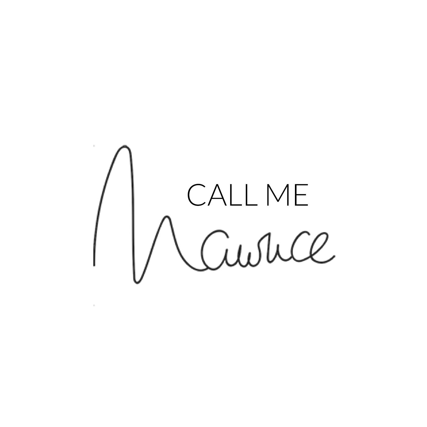 callmemaurice2