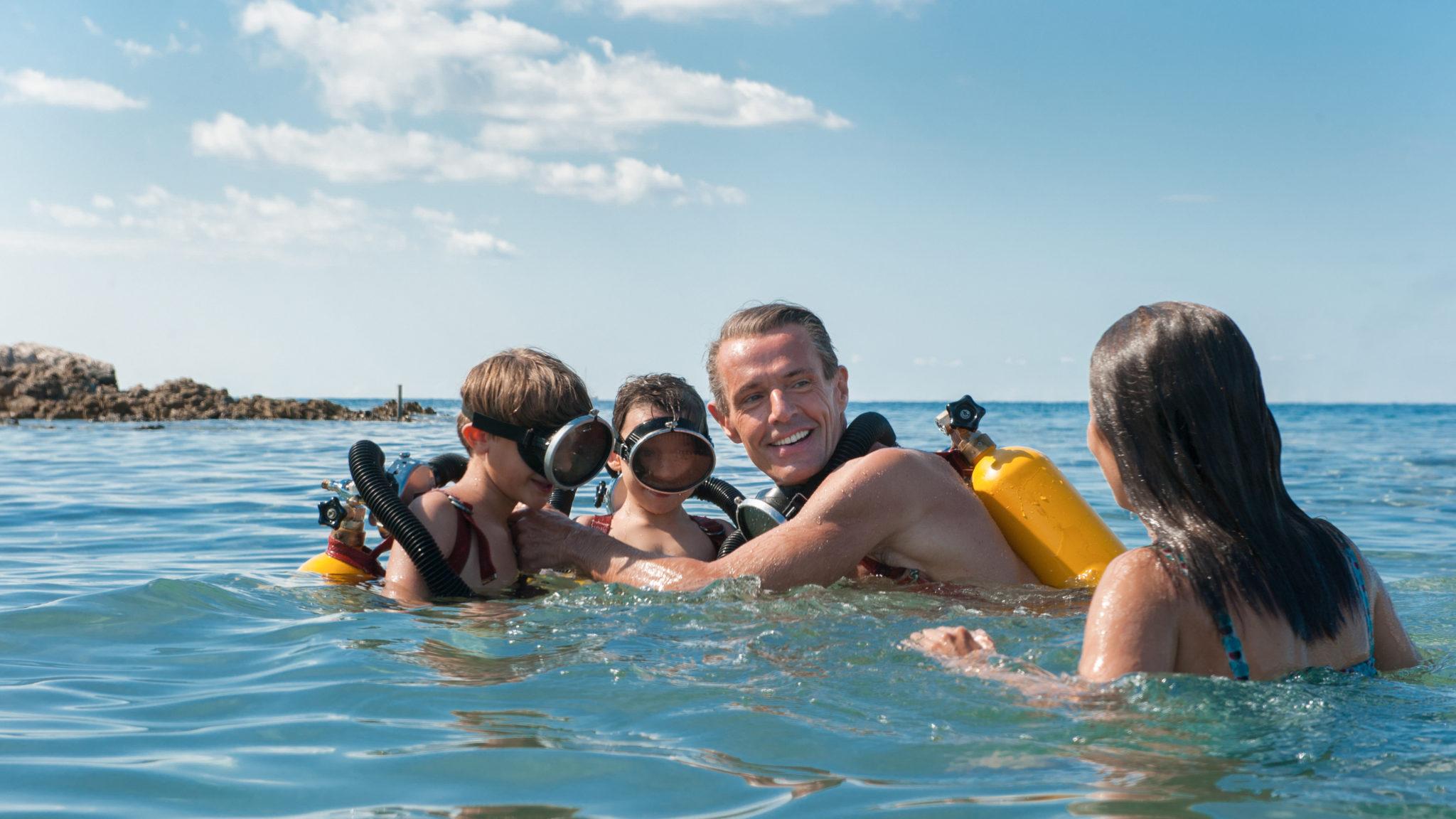 blog-mode-homme-strasbourg-lifestyle-critique-cine-cinema-pierre-niney-LOdyssee-Film-Cousteau