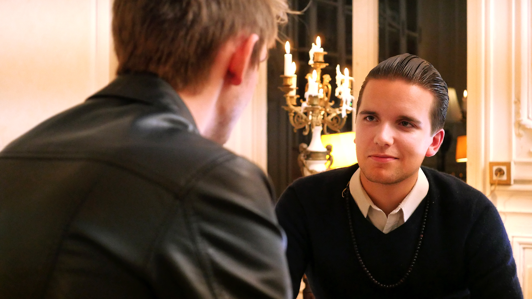 blog-mode-homme-strasbourg-suite-n7-theo-lawrence-and-the-hearts-interview-1