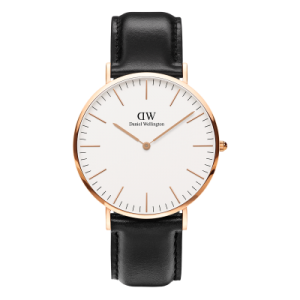blog-mode-homme-maurice-style-masculin-daniel-wellington