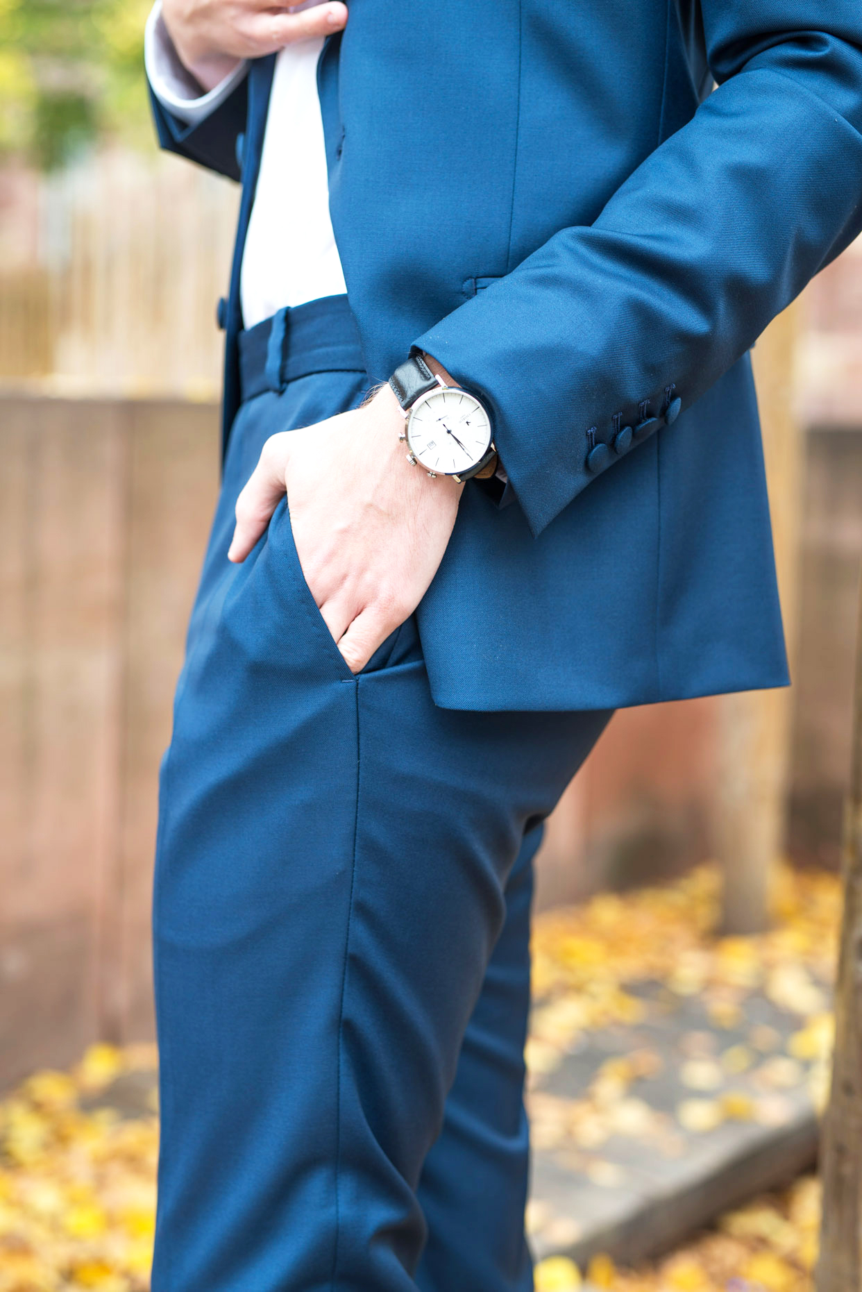blog-mode-strasbourg-homme-lifestyle-costume-sneakers-baskets-suit-style-tendances-fashion-blogger-french-faubourg-saint-sulpice-paris-blog-11