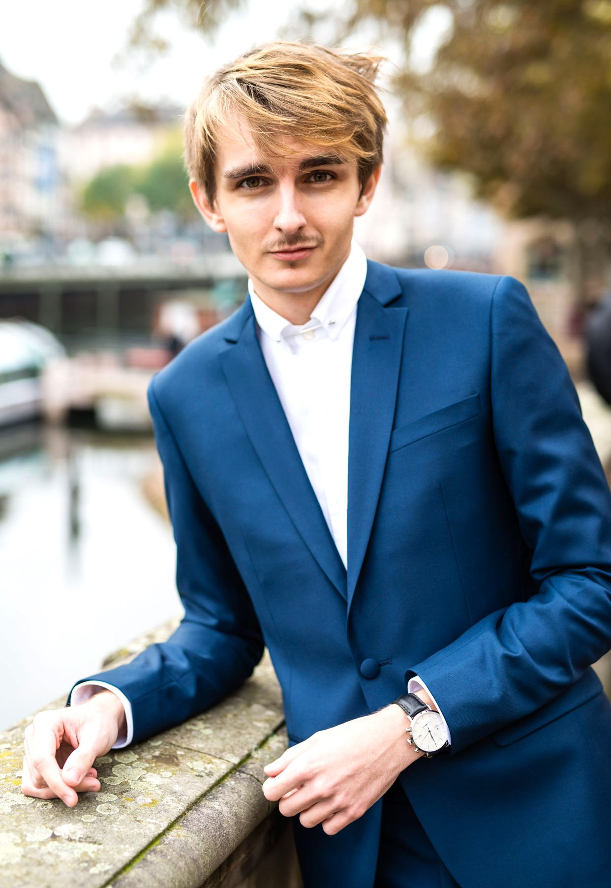 blog-mode-strasbourg-homme-lifestyle-costume-sneakers-baskets-suit-style-tendances-fashion-blogger-french-faubourg-saint-sulpice-paris-blog-12