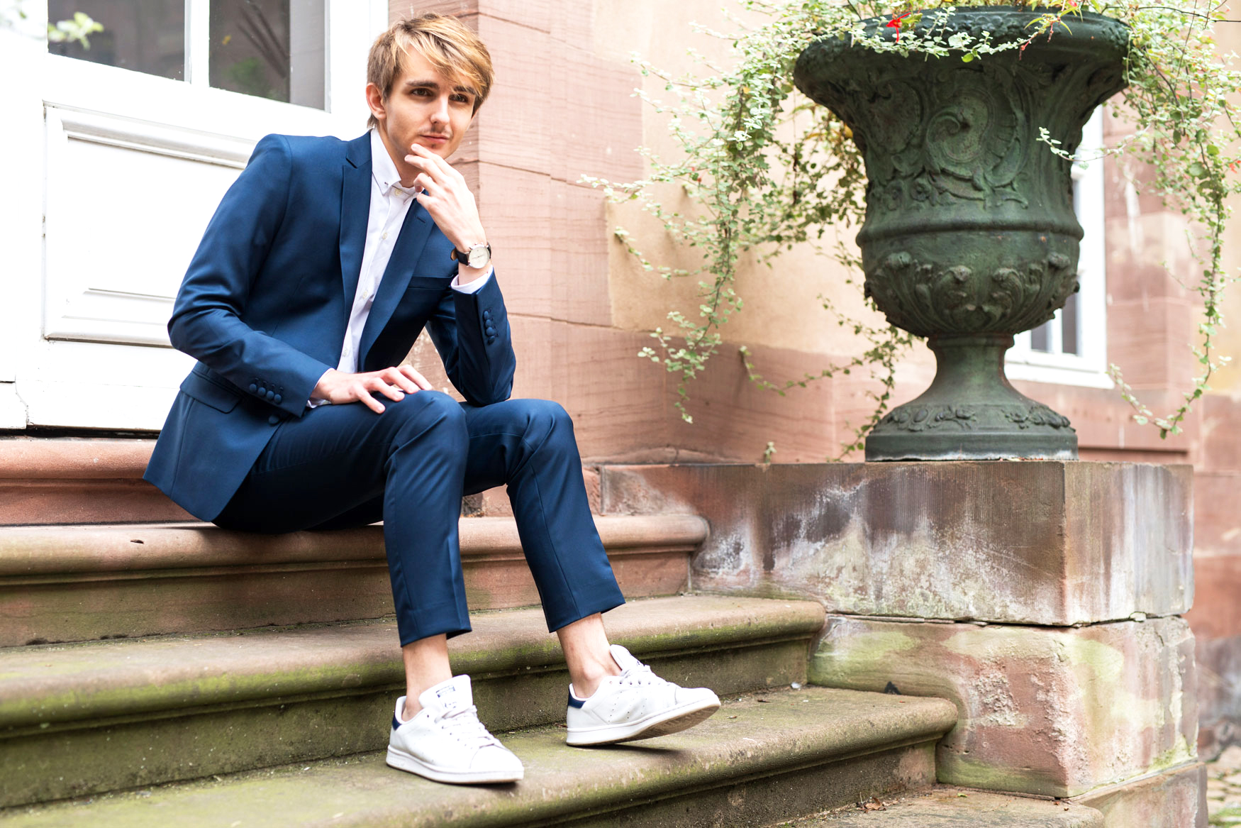 blog-mode-strasbourg-homme-lifestyle-costume-sneakers-baskets-suit-style-tendances-fashion-blogger-french-faubourg-saint-sulpice-paris-blog-3