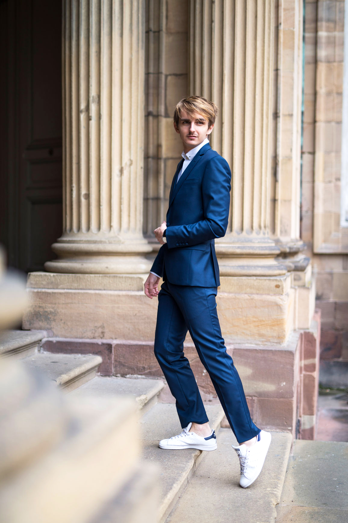 blog-mode-strasbourg-homme-lifestyle-costume-sneakers-baskets-suit-style-tendances-fashion-blogger-french-faubourg-saint-sulpice-paris-blog-6