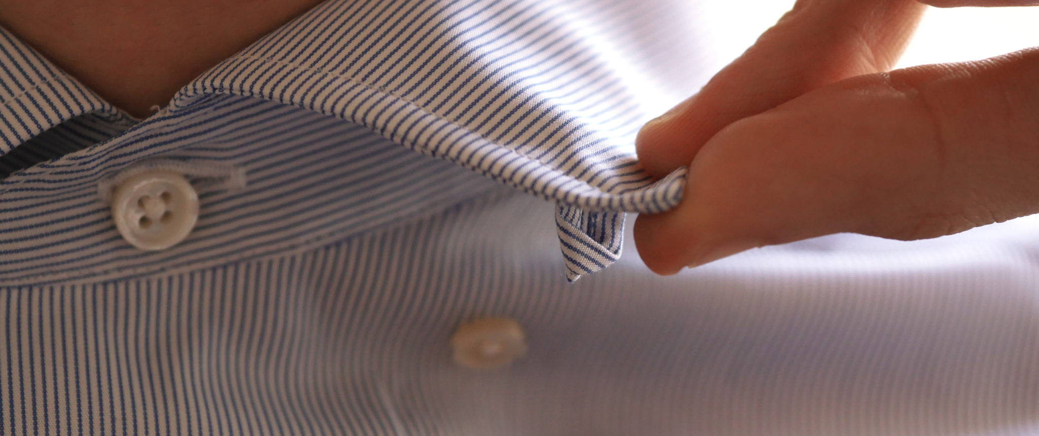 BLOG-MODE-HOMME-STRASBOURG-masculin-chemise-premiere-manche-maurice-style-4