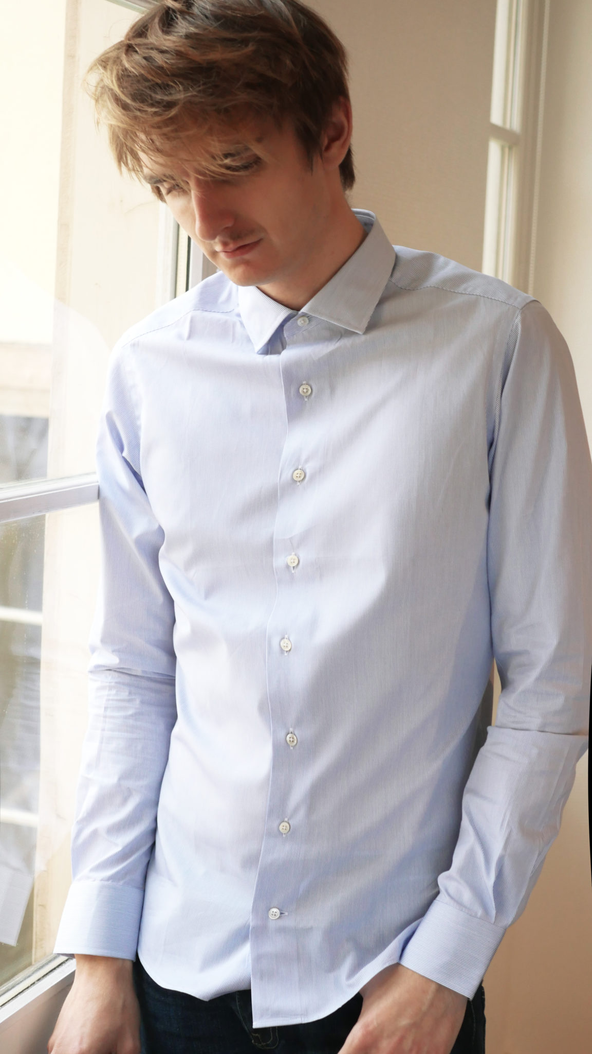 BLOG-MODE-HOMME-STRASBOURG-masculin-chemise-premiere-manche-maurice-style-5