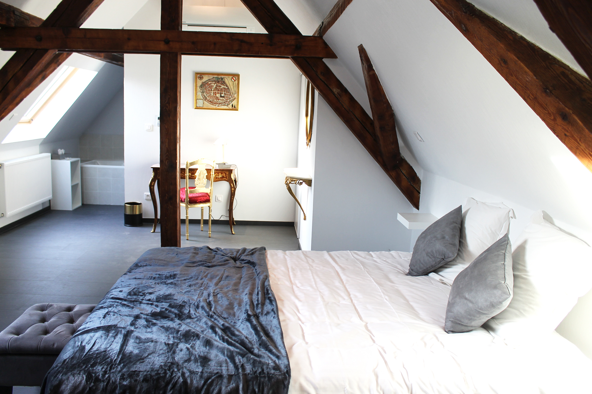 Demeure-M-Strasbourg-Anne-sophie-Moussard-mode-chambre-hote-hotel