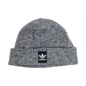 blog-mode-homme-strasbourg-mauricestyle-bonnet-adidas-originals-2