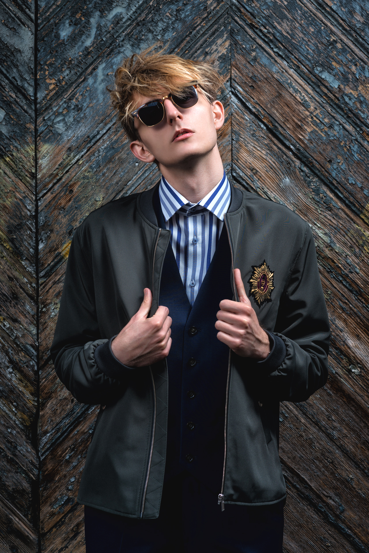 blog-mode-homme-strasbourg-maurice-style-moderniser-costume-galeries-lafayette