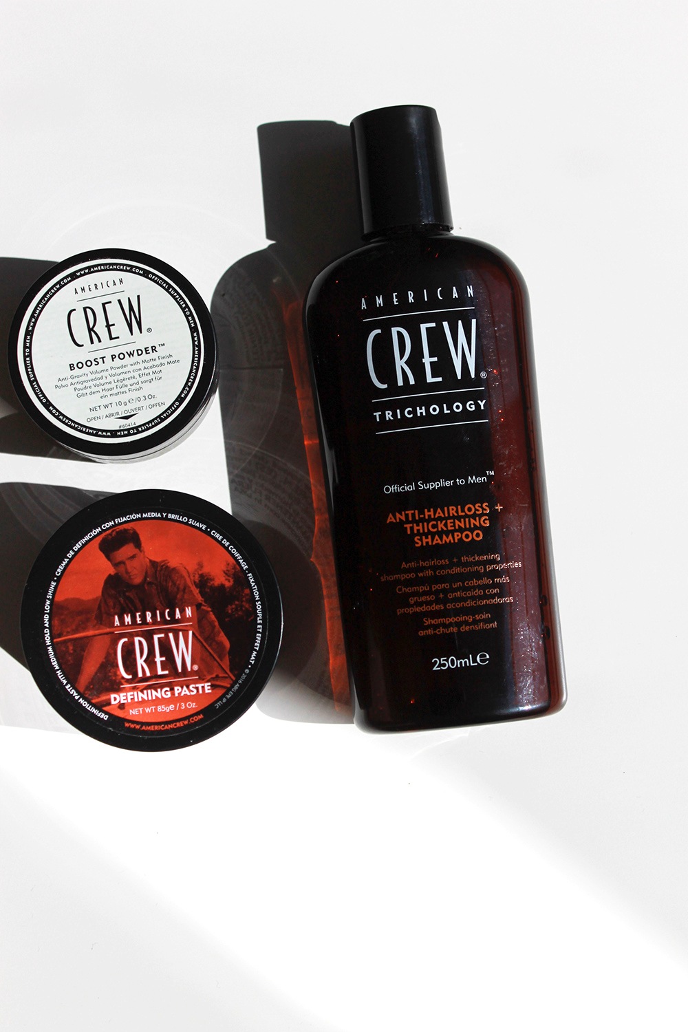 blog-mode-homme-strasbourg-american-crew-test-concours