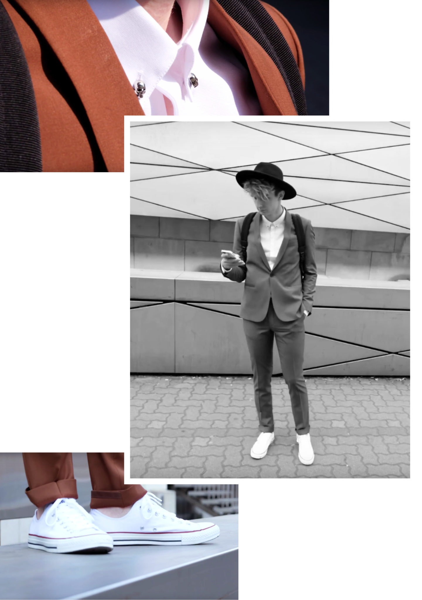 blog mode homme strasbourg maurice style moderniser costume
