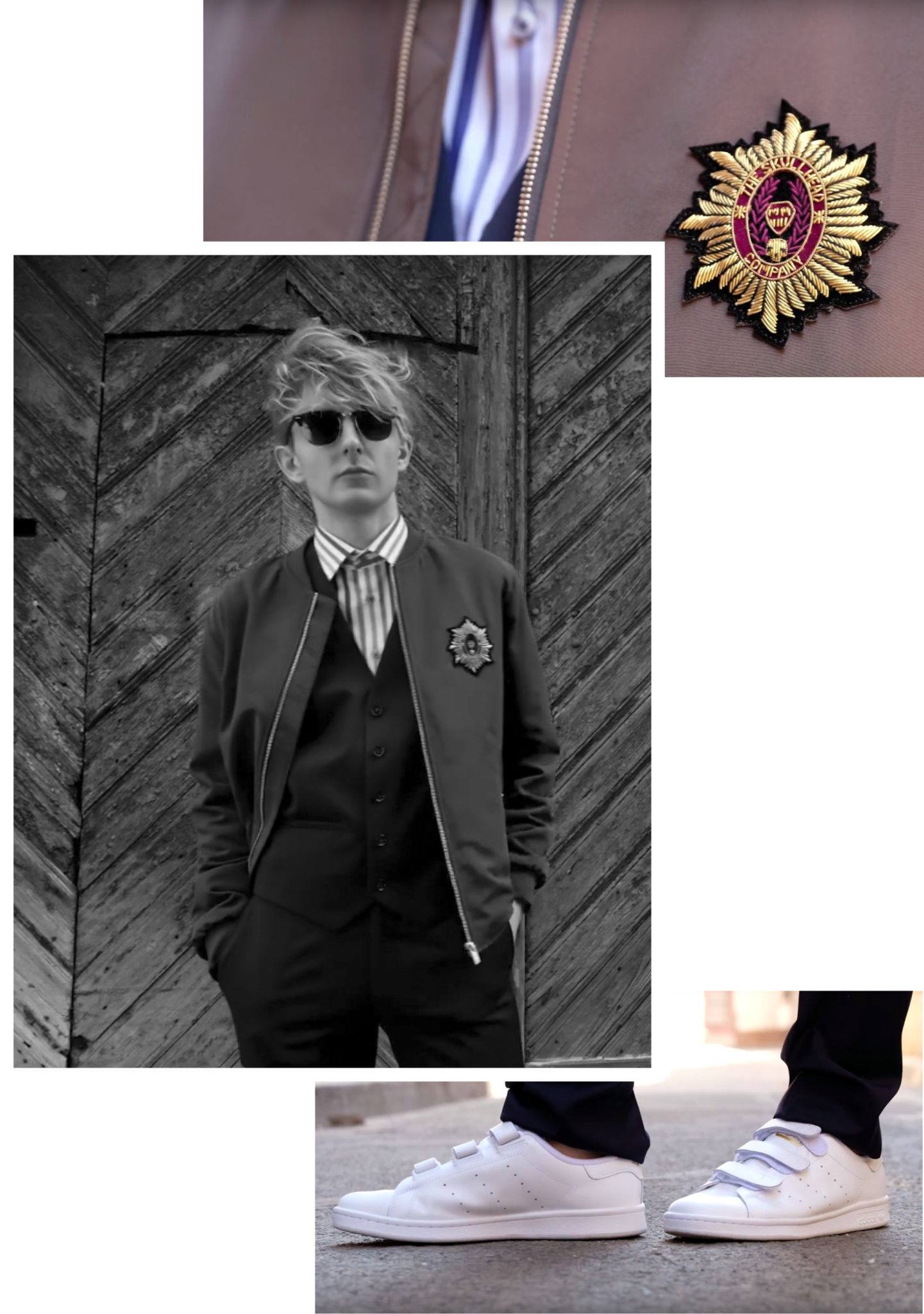 blog-mode-homme-strasbourg-maurice-style-moderniser-costume-galeries-lafayette-nb2