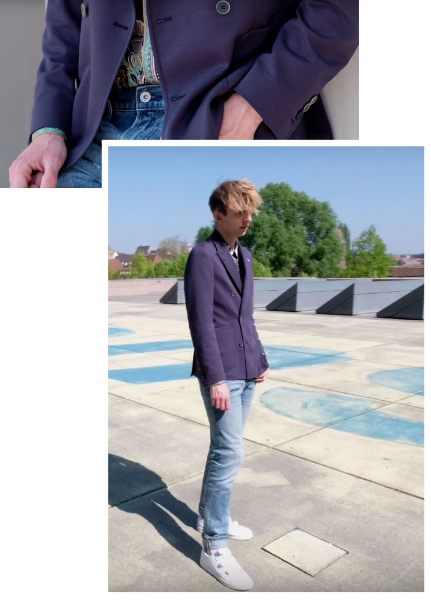 blog-mode-homme-strasbourg-maurice-style-moderniser-costume-galeries-lafayette3
