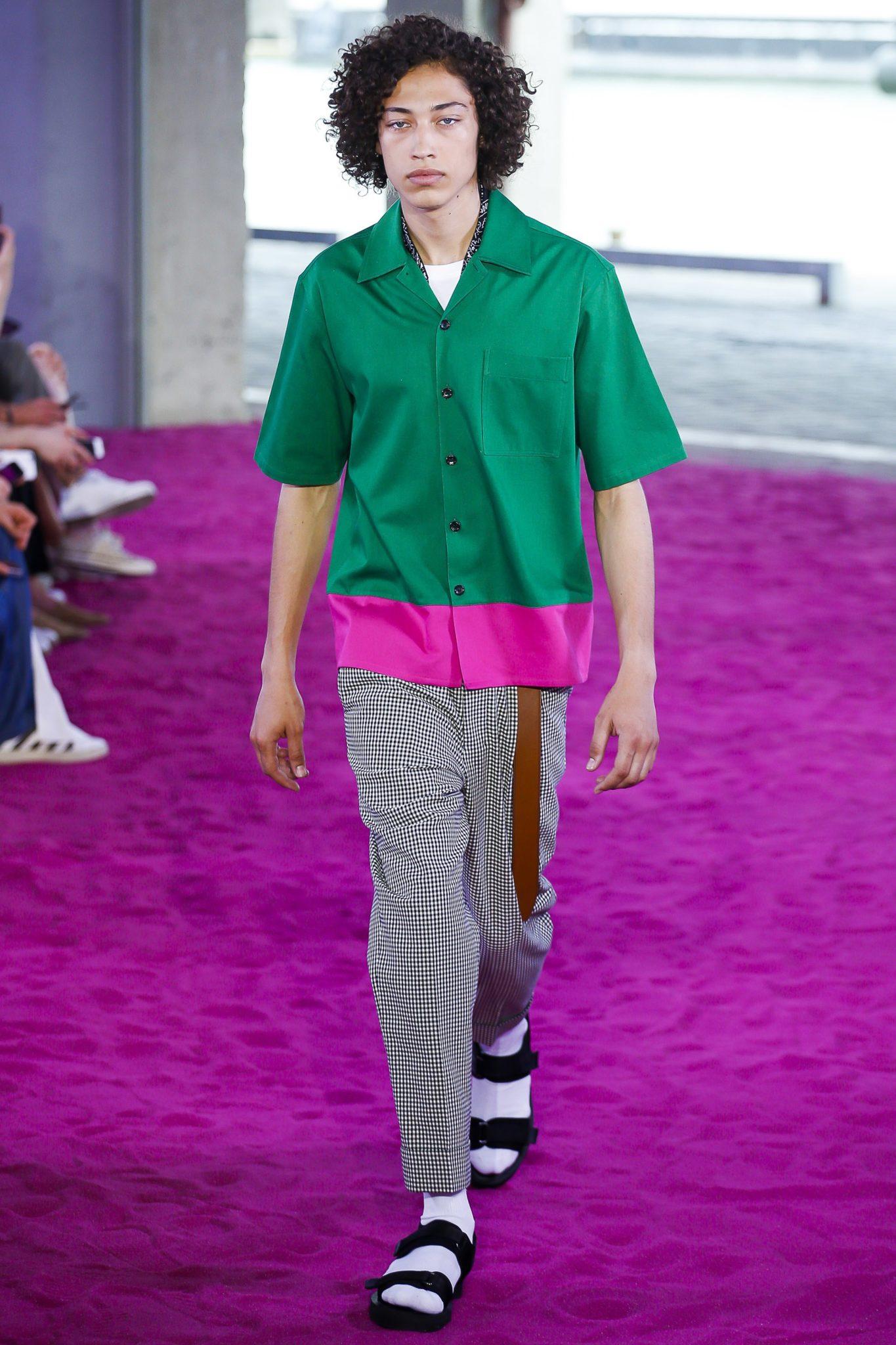 65859865c67 tendance-claquettes-chaussettes-maurice-style-blog-mode-homme-avis-5 ...