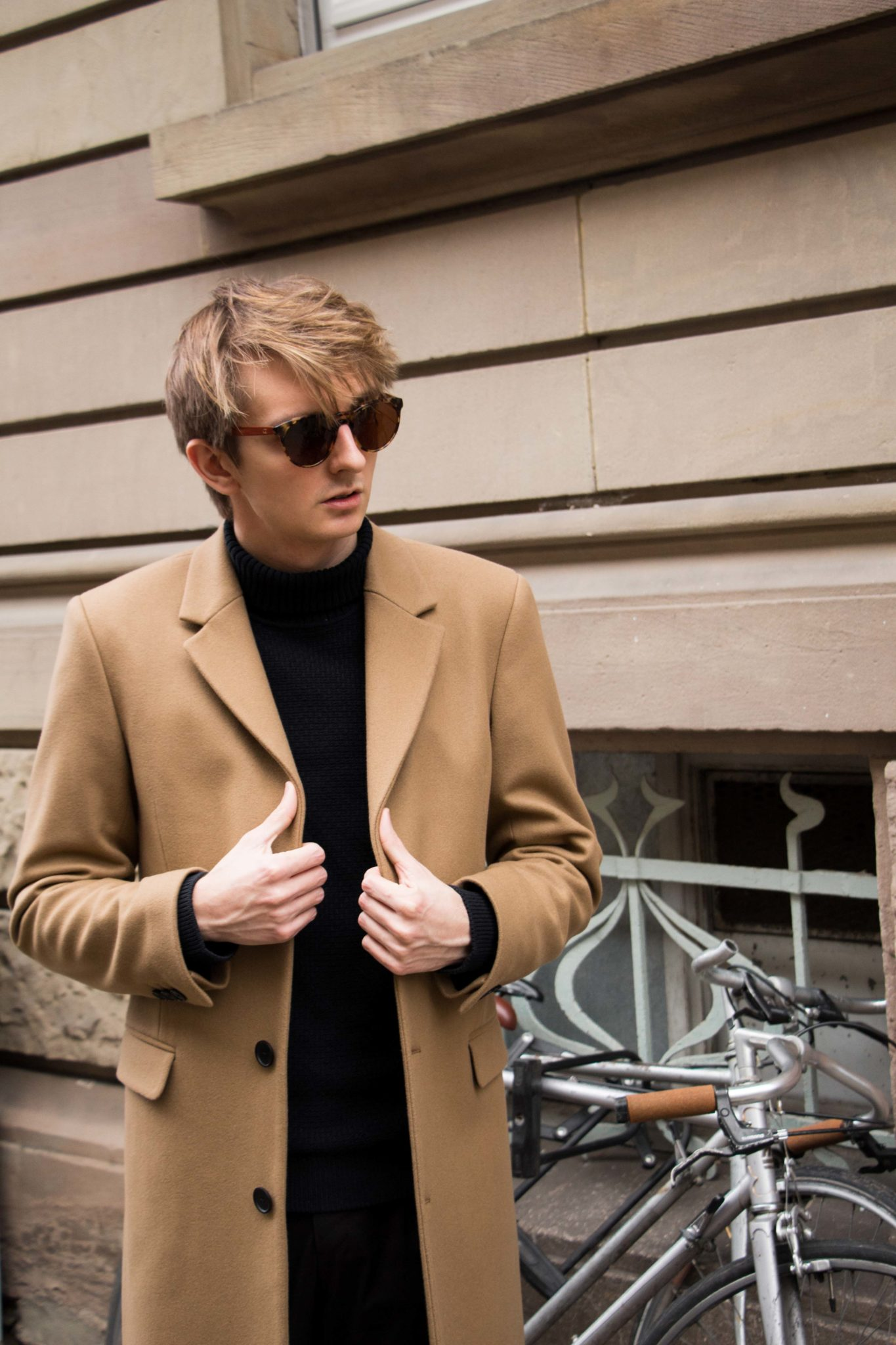 e00db39d91af camel-coat-manteau-homme-man-men-sandro-paris-male-blogger-french-BLOG-MODE -HOMME-strasbourg-6