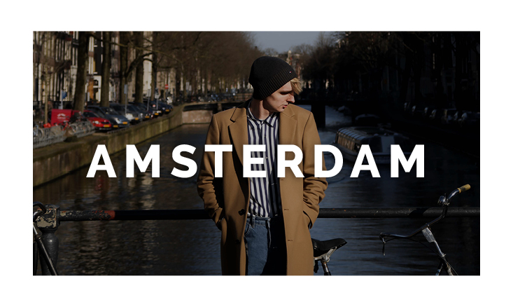 amsterdam-vlog-travel-voyage-city-guide-youtube-blog-homme
