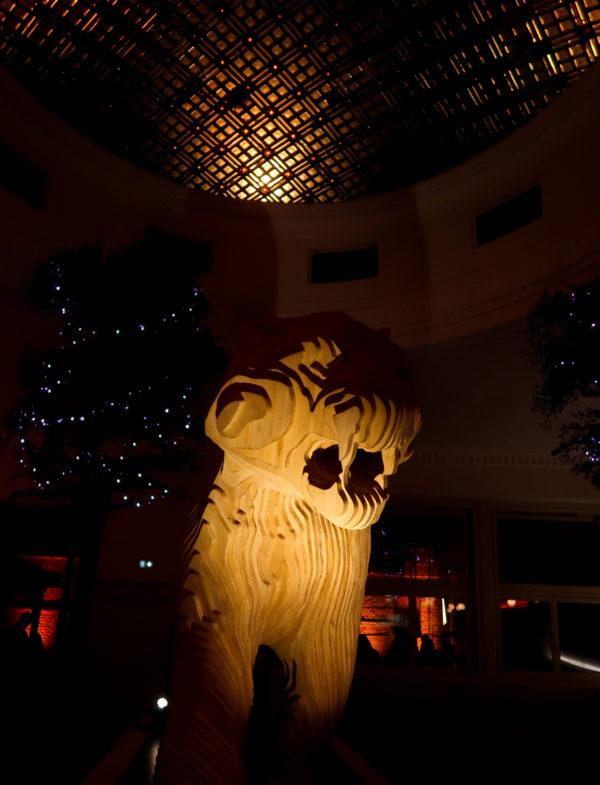 brasserie-tigre-bock-Strasbourg-kronenbourg-biere-blog-brasseur-blog-adresses-5