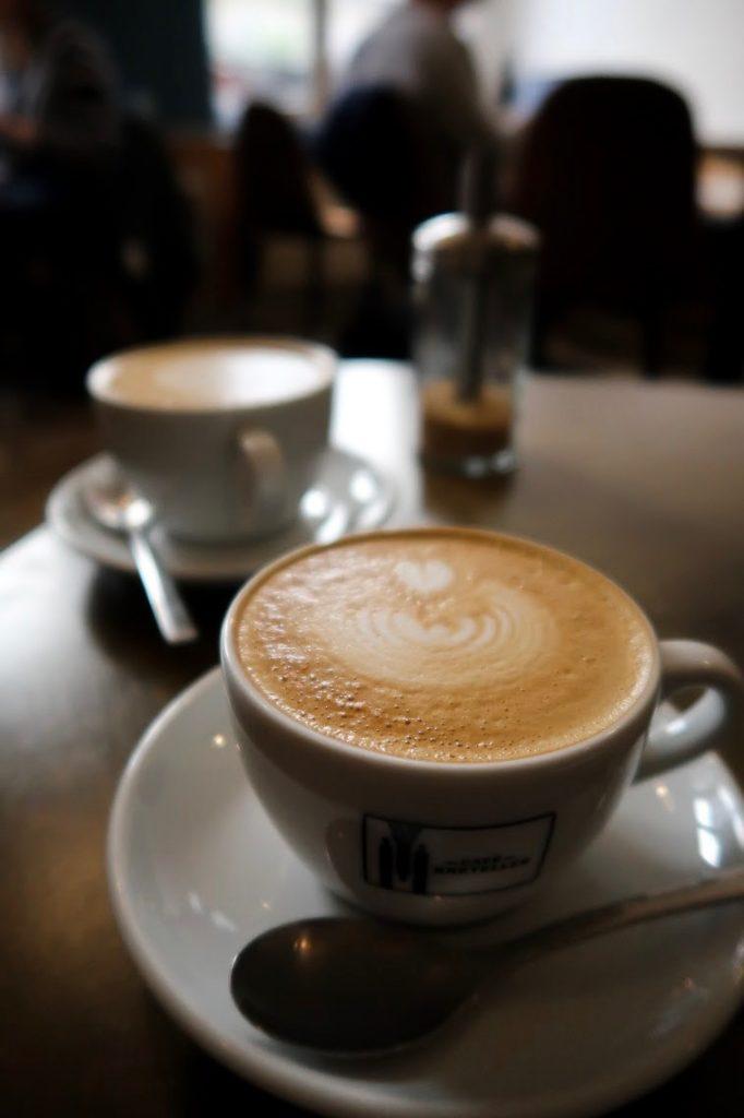 city guide strasbourg ou boire cafe meilleur cappuccino café bretelles