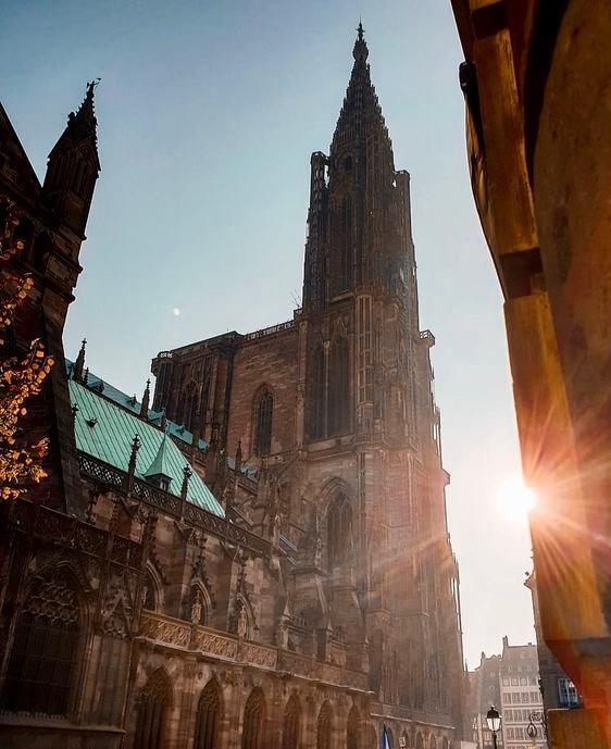 strasbourg-attentat-maurice-style-blog-jesuisstrasbourg-mon-amour