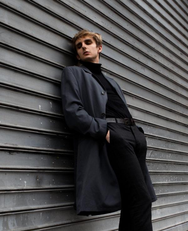 5 bonnes raisons d'acheter vintage (+ les meilleures adresses vintage | Maurice Style : blog mode homme – Strasbourg. #vintage #strasbourg #menswear #modehomme
