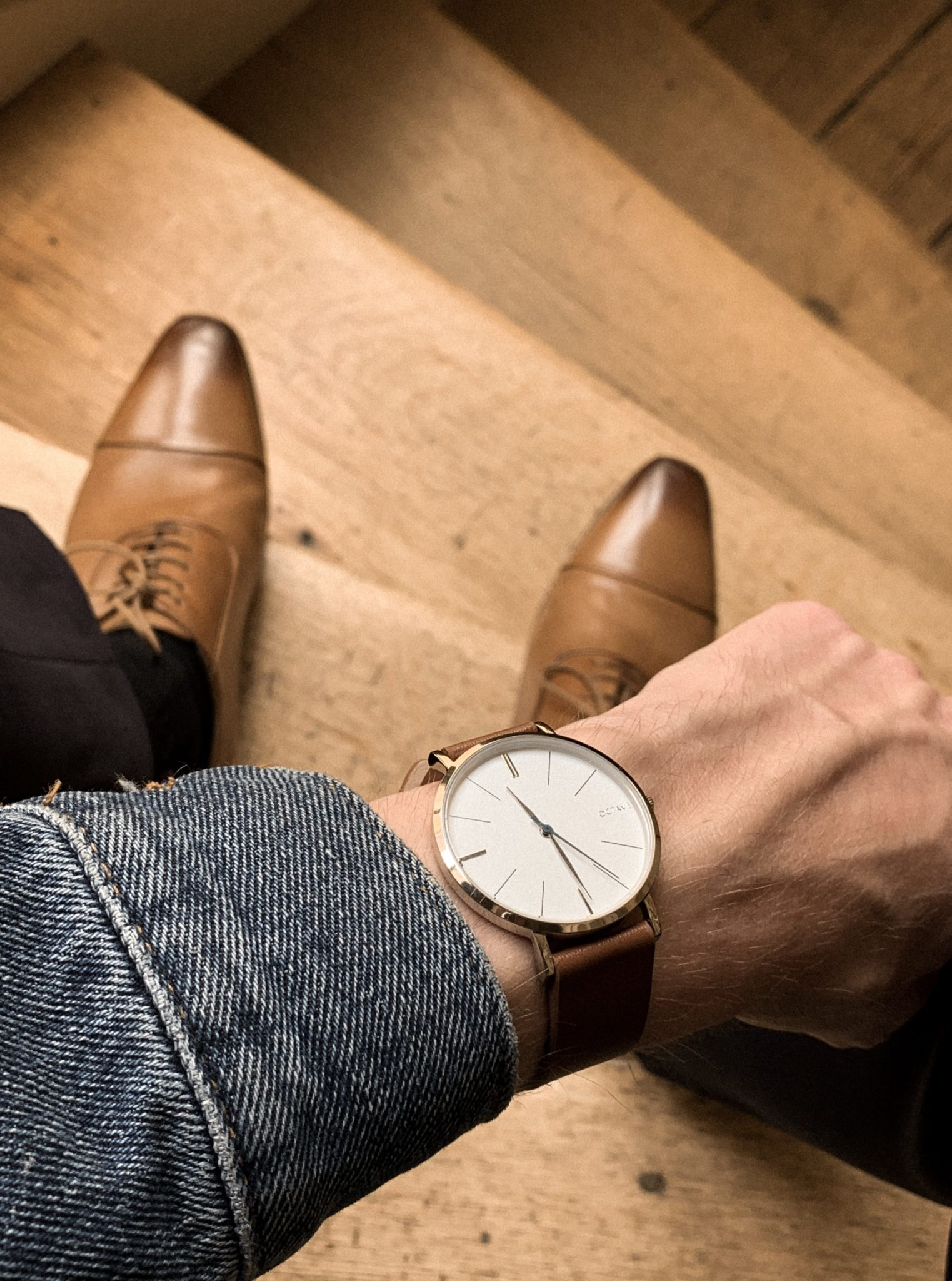 Octave-Watches-Avis-montre-france-maurice-style-blog-mode-homme-strasbourg-1