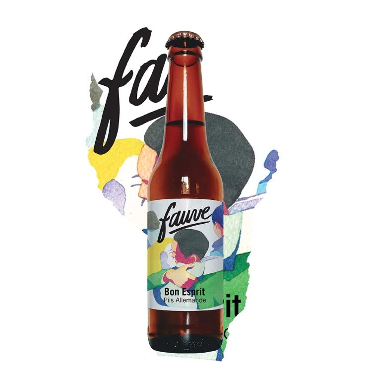 meilleures bières légères pour l'été - blog lifestyle homme