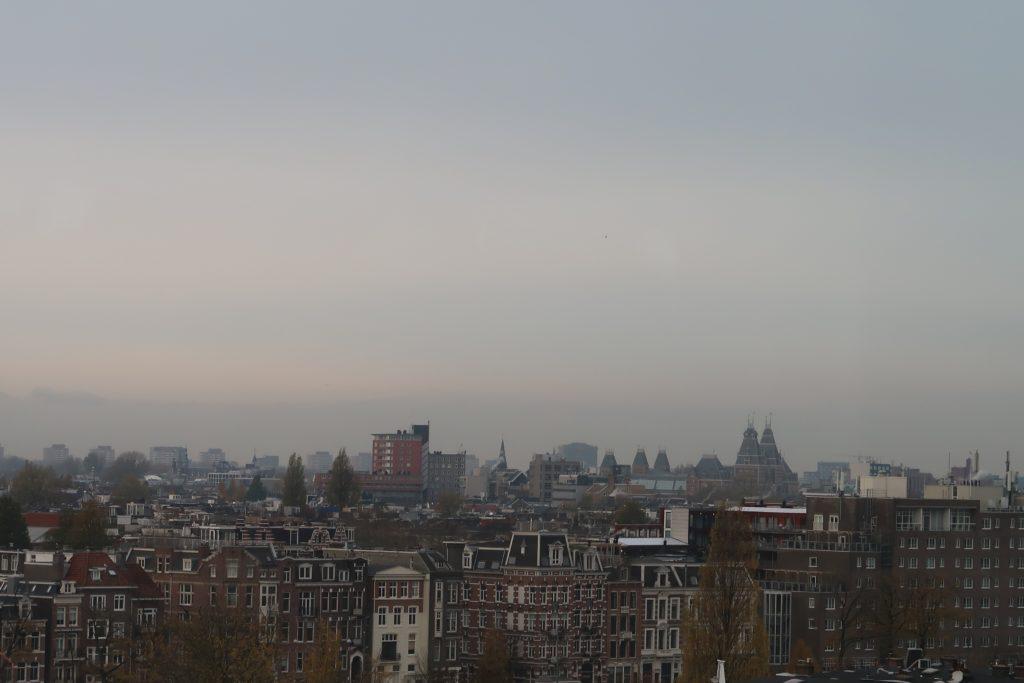 Volkshotel-amsterdam-avis-maurice-style-blog-voyage-strasbourg-homme-bonnes-adresses-vue