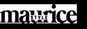 blog mode homme strasbourg influenceur lifestyle