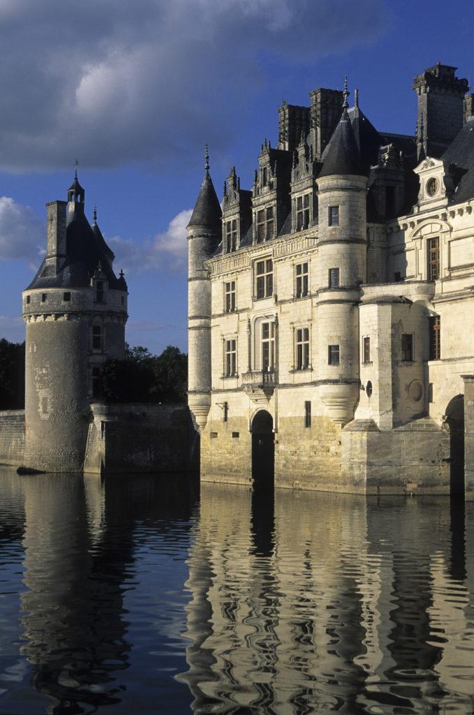 idée voyage en-France-chateau-de-loire-maurice-style-1