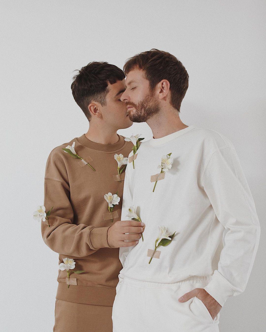 Gay mec rencontre Rencontre Bear