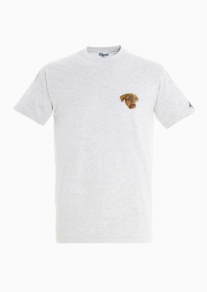 tshirt-edgard-paris-blof-mode-homme